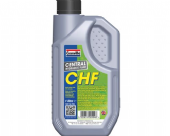 ADV906 2594 Granville CHF11s (STC50519 Cold Climate Fluid) Central Hydraulic Fluid 1 Litre